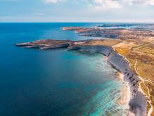 City Marsaskala Malta Summer H...