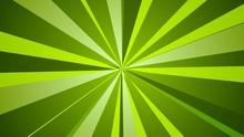 St Patricks Day Green Abstract...