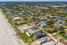 Luxury Beachfront Homes In Jacksonville Beach FL