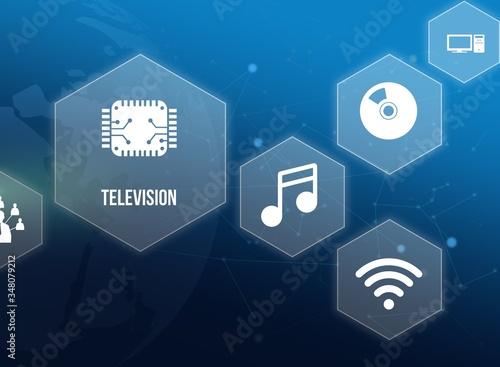 Tela Television