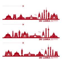 Sri Lanka Travel Destination G...