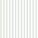 Line seamless pattern vector background. White and gray color. - 348134424