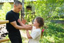 Wing Chun-martial Art, Martial...