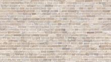 Brick Wall Seamless Texture. B...