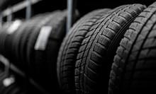 Tire Service - Vulcanization -...