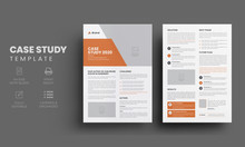 Case Study Template | Business...
