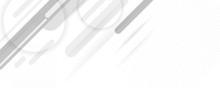 Abstract White Backgroundl Lig...