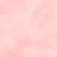 Sweet Pastel Watercolor Paper ...