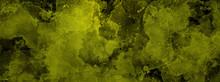 黄色 グランジ 壁紙