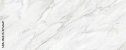 Valokuvatapetti marble granite white panorama background wall surface black pattern, floor ceramic counter texture stone slab smooth tile gray silver natural