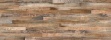 Natura Parquet Wood Texture, A...