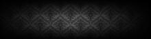 Baroque, Dark Wallpaper Backgr...