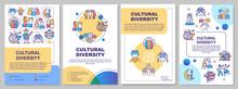 Cultural Diversity Brochure Te...