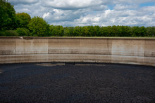 Storage Of Manure In A Concret...