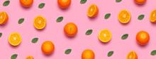 Fruit Pattern, Creative Summer...