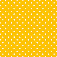 Paper Art Polka Dot Pattern Fo...