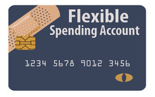 Here Is A Flexible Spending Ac...