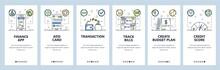 Finance Transaction Website An...