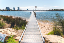 Perth, Australia Occidental