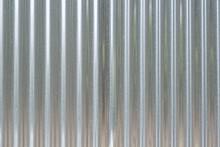 Metal Sheet Corrugated Galvani...