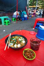 21/02/2020 Yangon Myanmar (Bur...