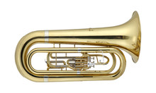 Golden Tuba, Tubas Brass Music...