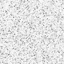 Abstract Dots Random Pattern B...