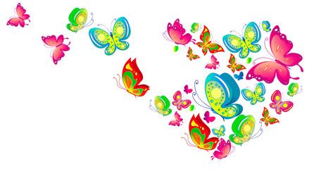 butterfly606