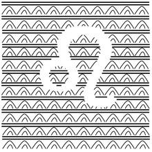Vector Illustration Zodiac Sig...