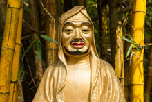 Beautiful Unique Buddha Statue...
