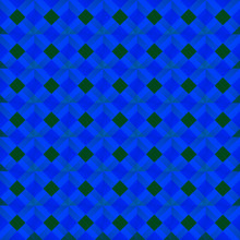 Graphic Stylish Pattern With D...
