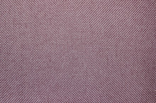 Texture Of A Lilac Upholstery ...