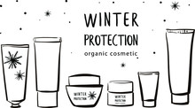 Organic Natural Cosmetics For ...