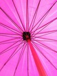 canvas print picture - Full Frame Shot Of Colorful Umbrella