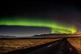 Zorza - Iceland