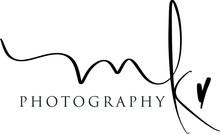 MK Letter Initial Logo Design,...