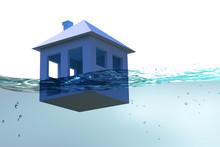 Mortgage Repayment Failure Con...