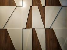 Wooden Texture Background Blur...