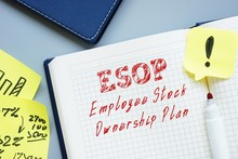 Employee Stock Ownership Plan ...