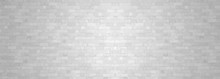 White Brick Wall Backgrounds S...