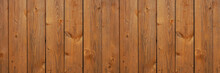 Wood Texture For Cladding A House. Old Wooden Wall.