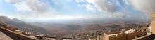 Panoramic Mardin View Mardin/T...