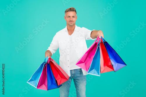 Photo Shop and enjoy