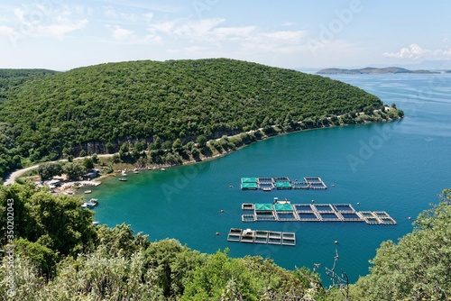 Photo Griechenland - Igoumenitsa