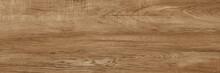 Natural Walnut Wood Texture, L...