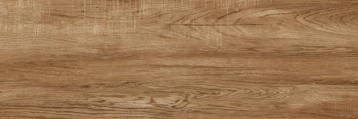 Natural Walnut wood texture, laminate  background