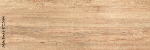Tela Light wood texture, natural background