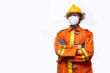 Firefighter Rescue, Fireman St...