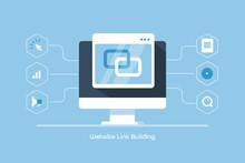 Seo Link Building - Website Op...