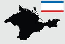 Autonomous Republic Of Crimea ...